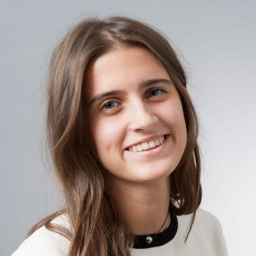 Elisa Simi