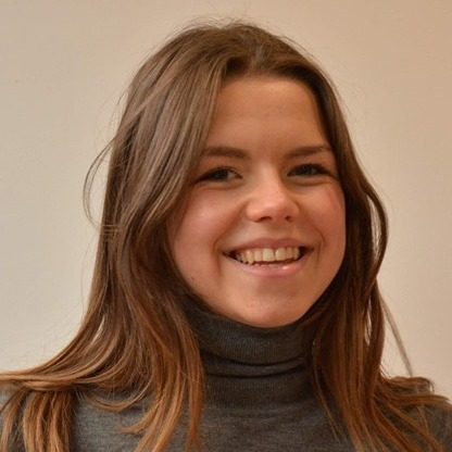 Sophie Traisnel