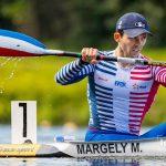 Maxime Margely
