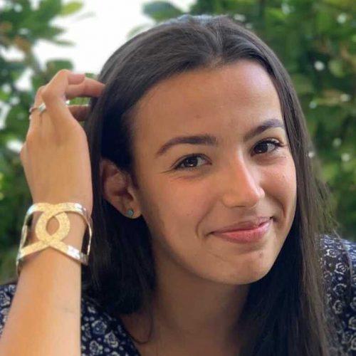 Shaynez Nasri