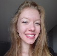 Célia Tourreil
